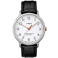 Часы Timex OriginalsTx2r71300, фото