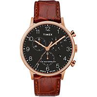 Часы Timex Originals Tx2r71600, фото