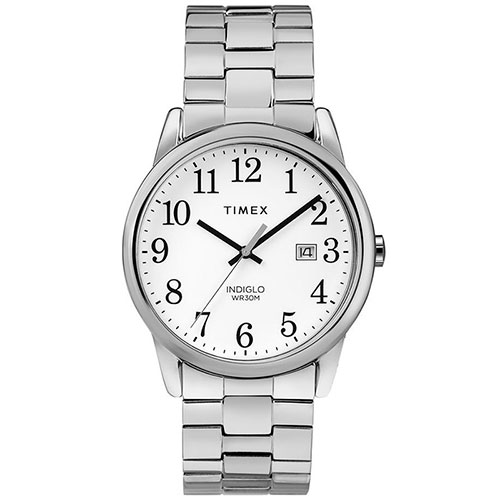 Часы Timex Easy Reader Tx2r58400, фото