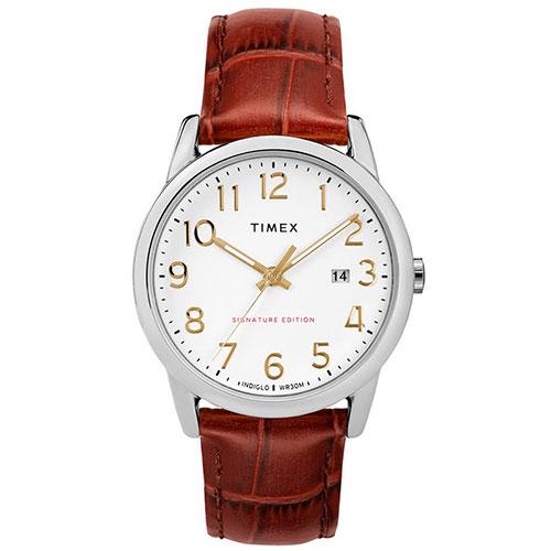 Часы Timex Easy Reader Tx2r65000, фото