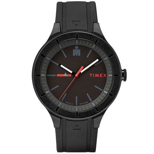 Часы Timex Ironman Tx5m16800, фото