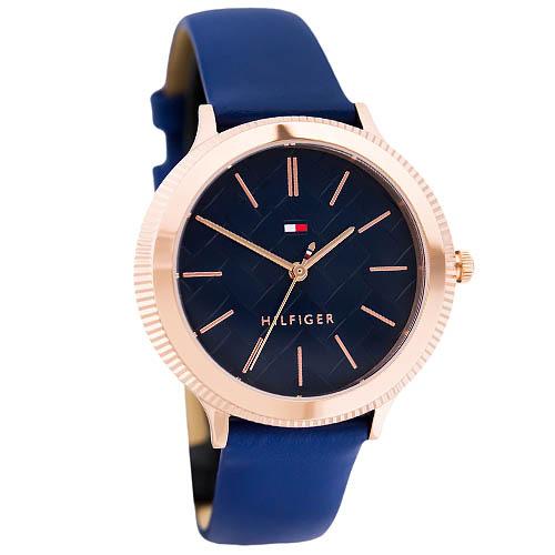 Женские часы Tommy Hilfiger 1781860