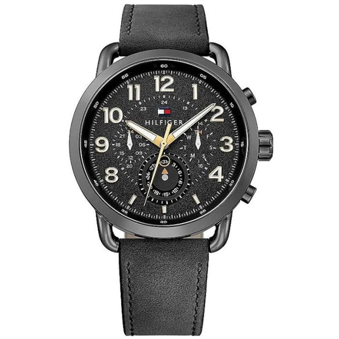 Часы Tommy Hilfiger Briggs 1791426