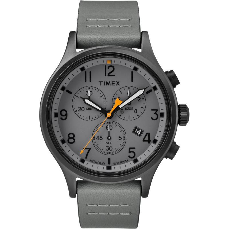 Мужские часы Timex Allied Chrono Tx2r47400