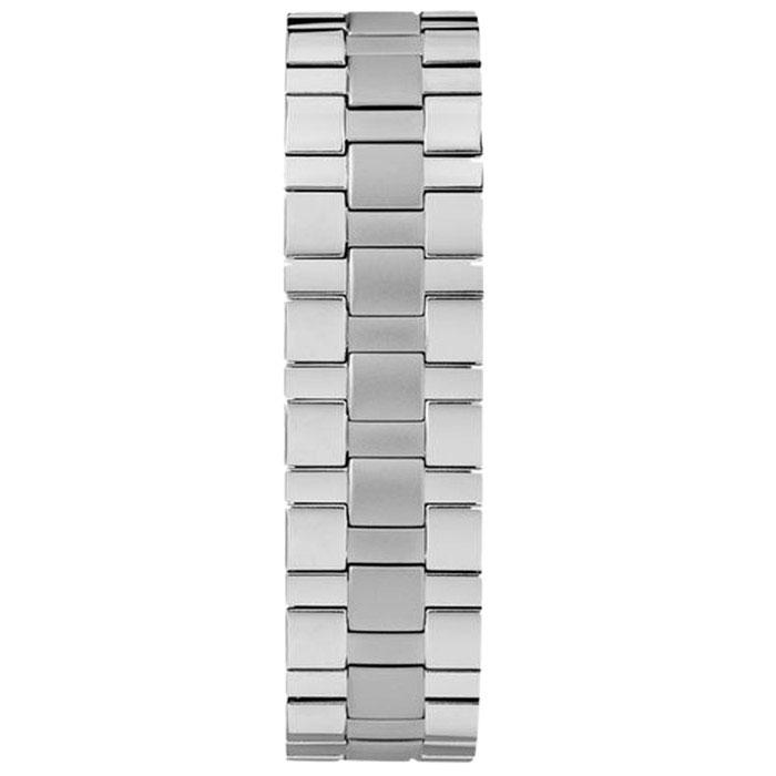 Часы Timex Easy Reader Tx2r58400