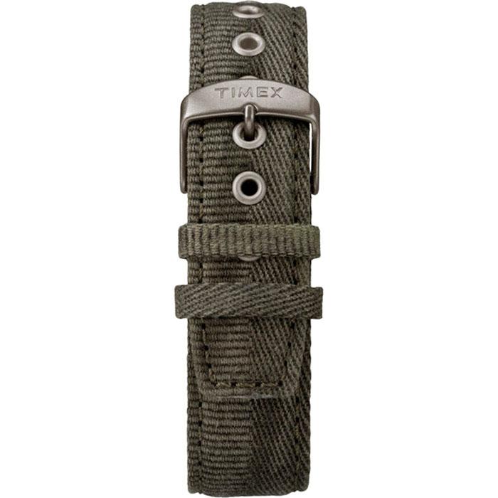 Часы Timex Allied Tx2r60200