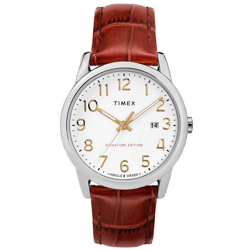 Часы Timex Easy Reader Tx2r65000