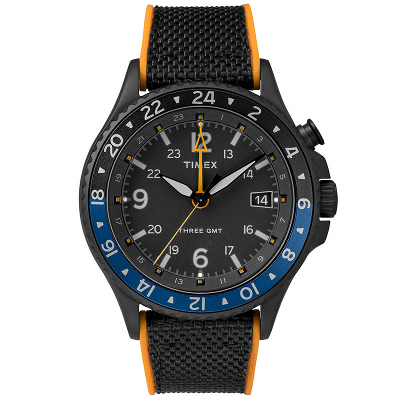 Часы Timex Allied Tx2r70600
