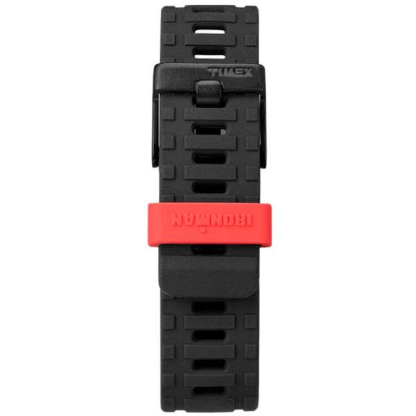 Часы Timex Ironman Tx5m16800