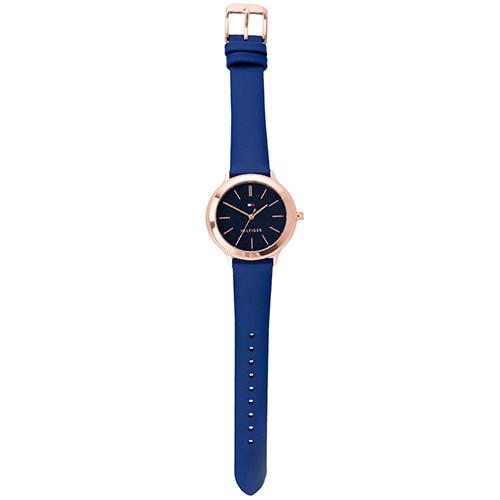 Женские часы Tommy Hilfiger 1781860, фото