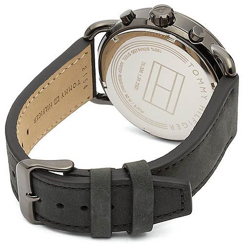Часы Tommy Hilfiger Briggs 1791426, фото