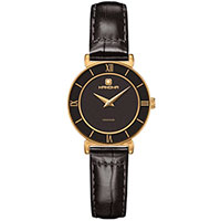 Часы Swiss Military Hanowa Splash 16-6053.02.007, фото