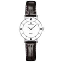 Часы Swiss Military Hanowa Splash 16-6053.04.001.07, фото