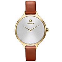 Часы Swiss Military Hanowa Glossy 16-6058.02.001, фото