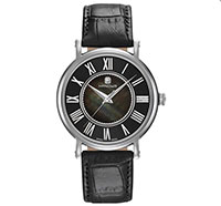 Часы Swiss Military Hanowa Delia 16-6065.04.007, фото