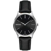 Часы Swiss Military Hanowa Pure 16-6075.04.007, фото