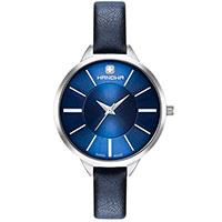 Часы Swiss Military Hanowa Elisa 16-6076.04.003, фото