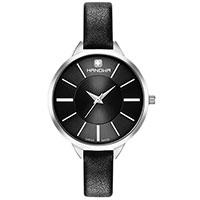 Часы Swiss Military Hanowa Elisa 16-6076.04.007, фото