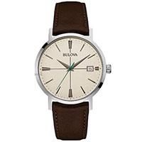 Часы Bulova Classic 96B242, фото