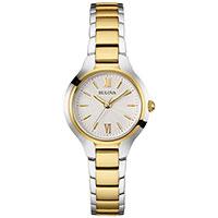 Часы Bulova Classic 98L217, фото