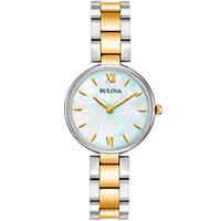 Часы Bulova Classic 98L226, фото