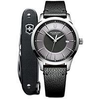 Часы Victorinox Swiss Army Alliance Large V241804.1, фото