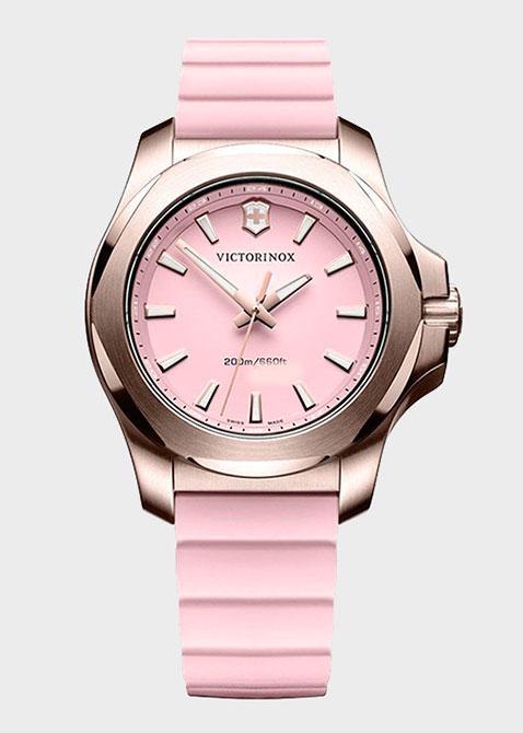 Часы Victorinox Swiss Army Inox V241807, фото
