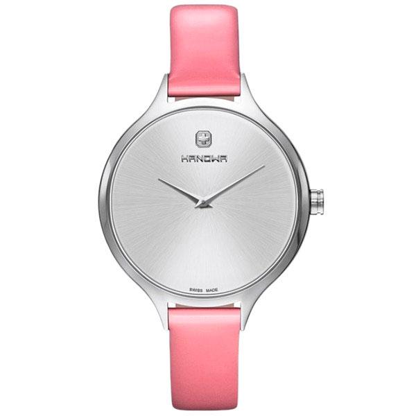 Часы Swiss Military Hanowa Glossy 16-6058.04.001.04