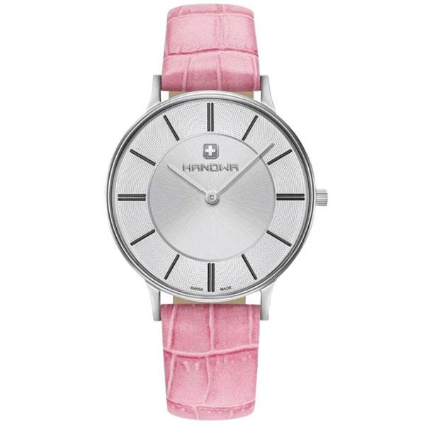 Часы Swiss Military Hanowa Lucy 16-6070.04.001.10
