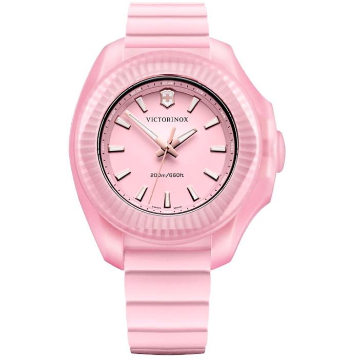 Часы Victorinox Swiss Army Inox V241807