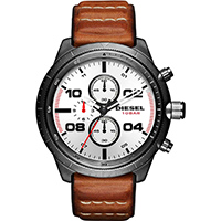 Часы Diesel Padlock DZ4438, фото