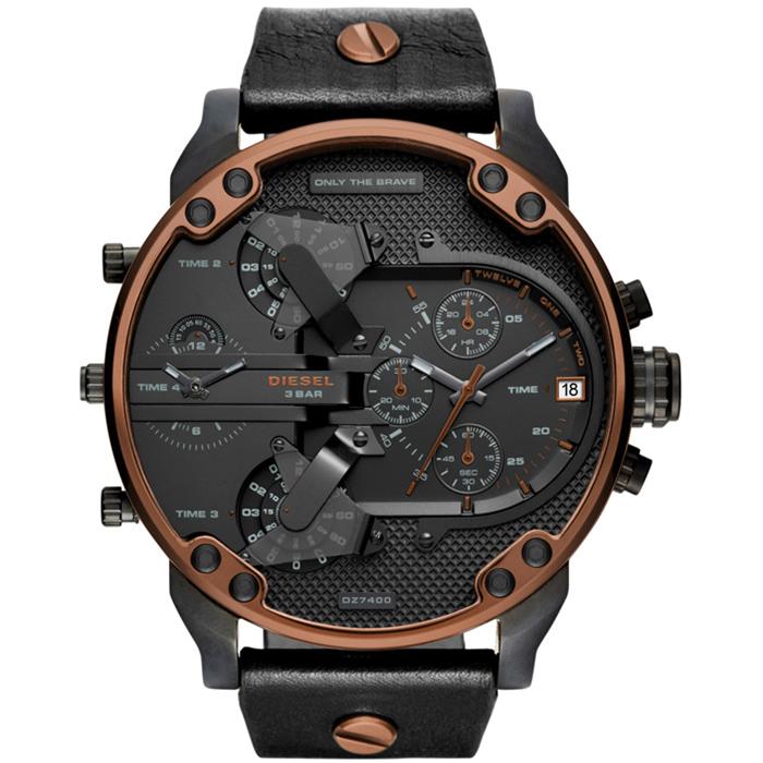 Часы Diesel Mr. Daddy DZ7400