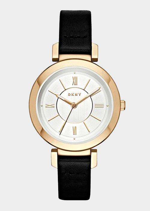 Часы DKNY Ellington NY2587