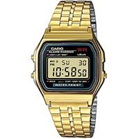 Часы Casio Standard A159WGEA-1EF, фото