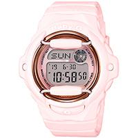 Часы Casio Baby-G BG-169G-4BER, фото