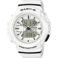 Часы Casio Baby-G BGA-240-7AER, фото
