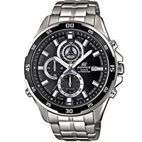 Часы Casio Edifice EFR-547D-1AVUEF, фото