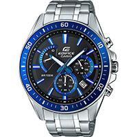 Часы Casio Edifice EFR-552D-1A2VUEF, фото