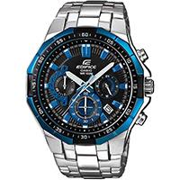 Часы Casio Edifice EFR-554D-1A2VUEF, фото