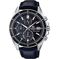Часы Casio Edifice EFS-S510L-1AVUEF, фото