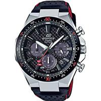 Часы Casio Edifice EFS-S520CBL-1AUEF, фото