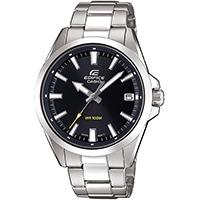 Часы Casio Edifice EFV-100D-1AVUEF, фото