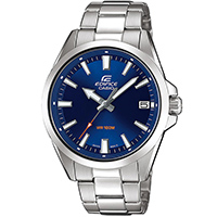 Часы Casio Edifice EFV-100D-2AVUEF, фото