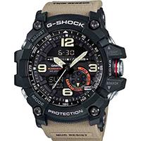 Часы Casio G-Shock GG-1000-1A5ER, фото