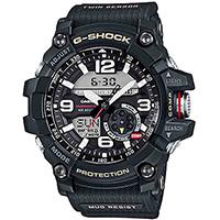 Часы Casio G-Shock GG-1000-1AER, фото