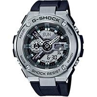 Часы Casio G-Shock GST-410-1AER, фото