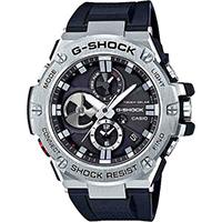 Часы Casio G-Shock GST-B100-1AER, фото
