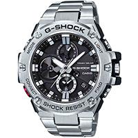 Часы Casio G-Shock GST-B100D-1AER, фото