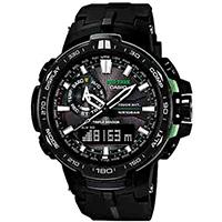 Часы Casio Pro-Trek PRW-6000Y-1AER, фото