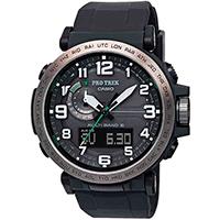 Часы Casio Pro-Trek PRW-6600Y-1ER, фото